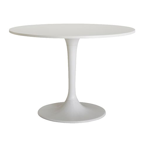 docksta-table-white__35716_pe126584_s4