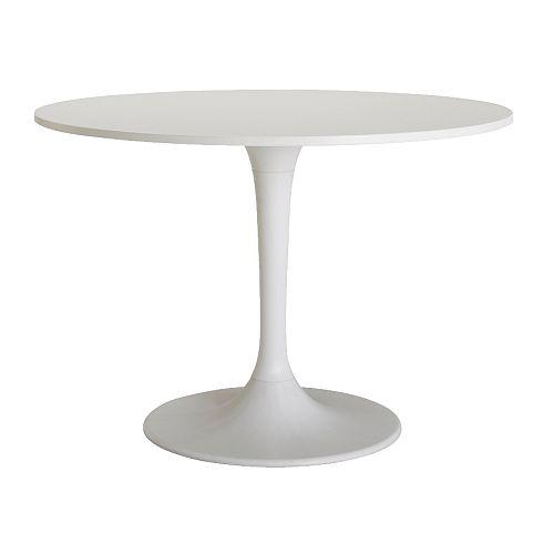 docksta-table-white__35716_pe126584_s4