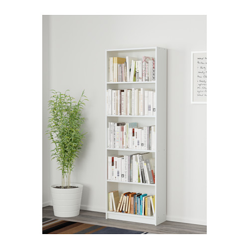 gersby-bookcase-white__0394576_pe561399_s4